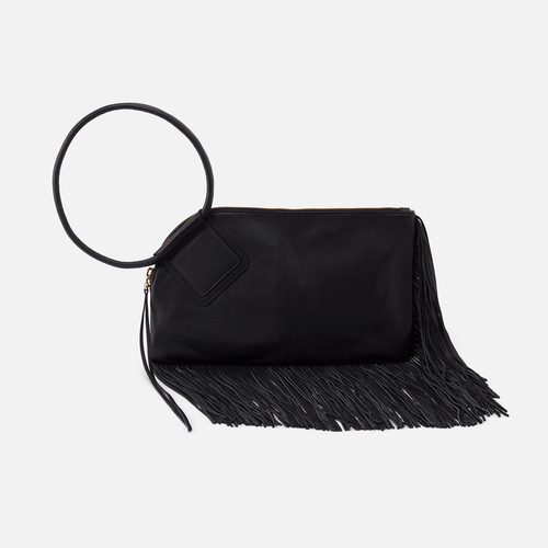HOBO Stevie Shoulder Bag