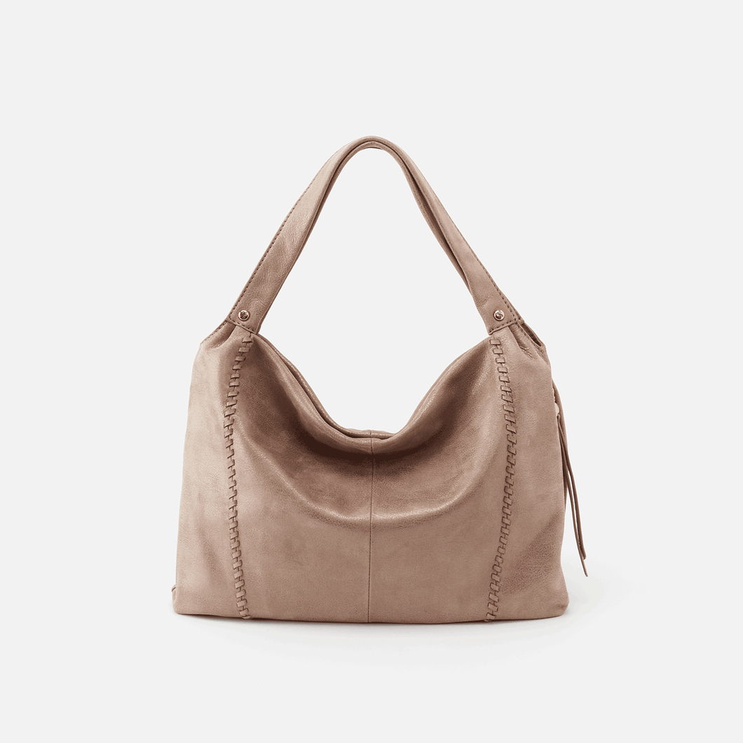 HOBO Alannis Rose Gold
