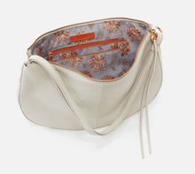 Load image into Gallery viewer, HOBO Cosmo Convertible Crossbody Dew