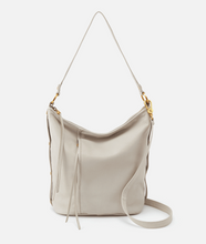 Load image into Gallery viewer, HOBO Torin Convertible Crossbody Shoulder Dew