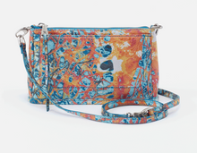 Load image into Gallery viewer, HOBO Cadence Convertible Crossbody Summertime Abstract