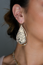 Load image into Gallery viewer, Marcia Moran Cheryl Earrings