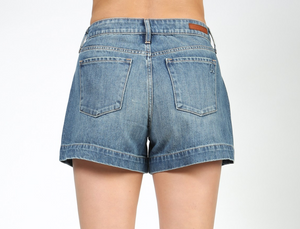 Articles of Society Marco Denim Shorts