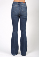 Load image into Gallery viewer, Articles of Society Bridgette Hanford Flare Denim