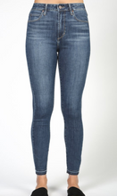 Load image into Gallery viewer, Articles of Society Heather Dawn Skinny Jean