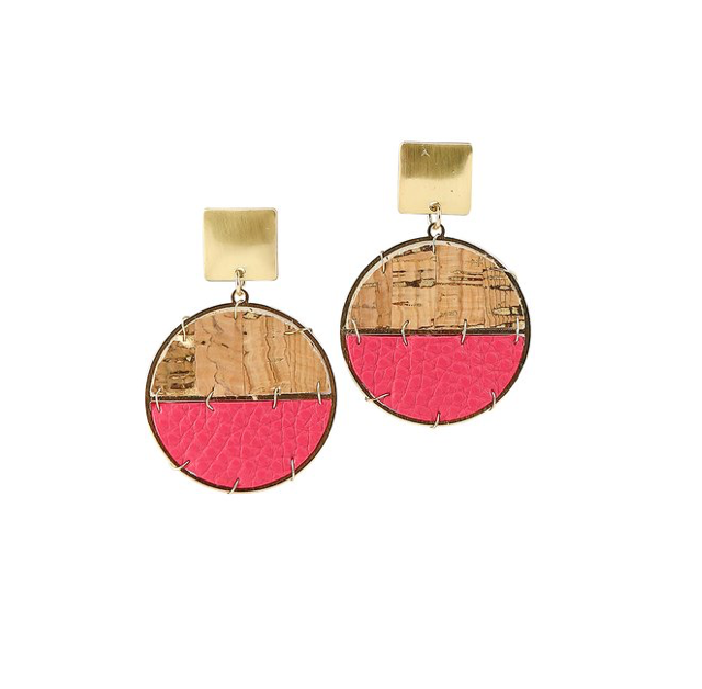 Michelle McDowell Earrings