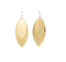 Load image into Gallery viewer, Michelle McDowell Earrings