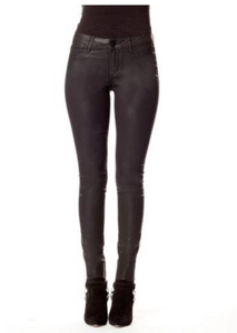 Articles of Society Bryce Leather Jeans