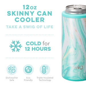 RC- Swig 12 oz Can Cooler Wanderlust