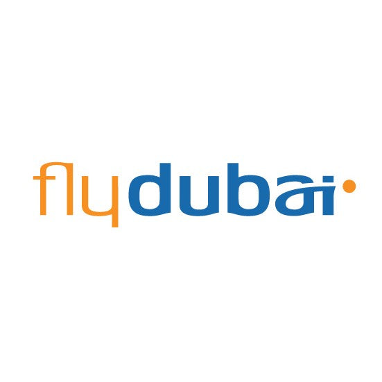 Get Great Deals From Alexandria With flydubai !