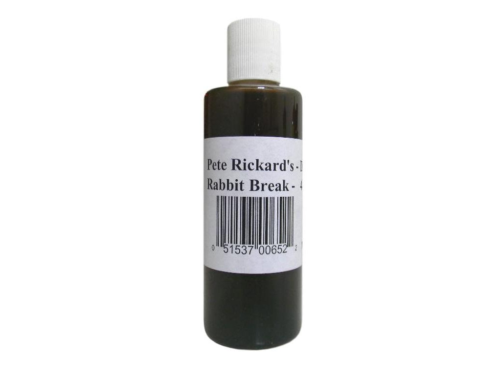 Rabbit Breaking Scent, 4 oz. DF652