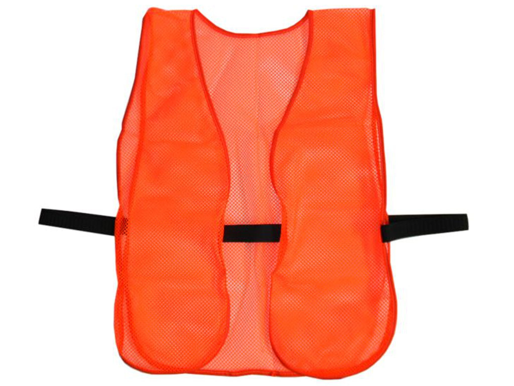 Hunter Safety Vest, #8970