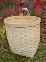 Ashawagh Baskets, Natural
