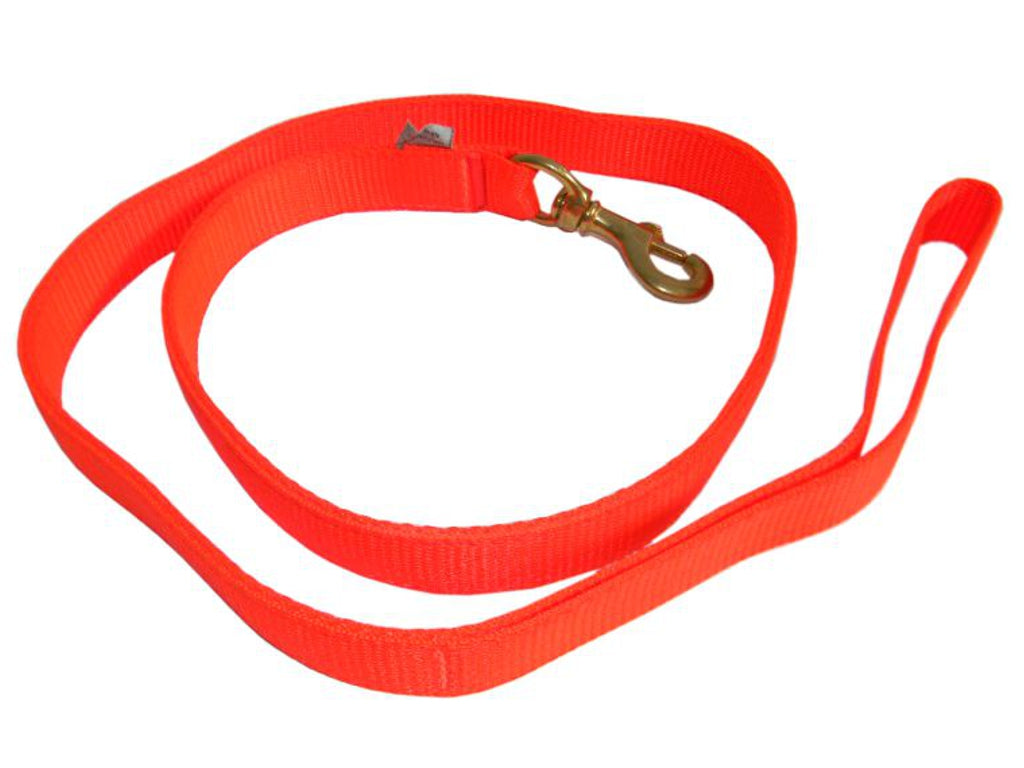 Standard Single Ply Dog Lead, DD691