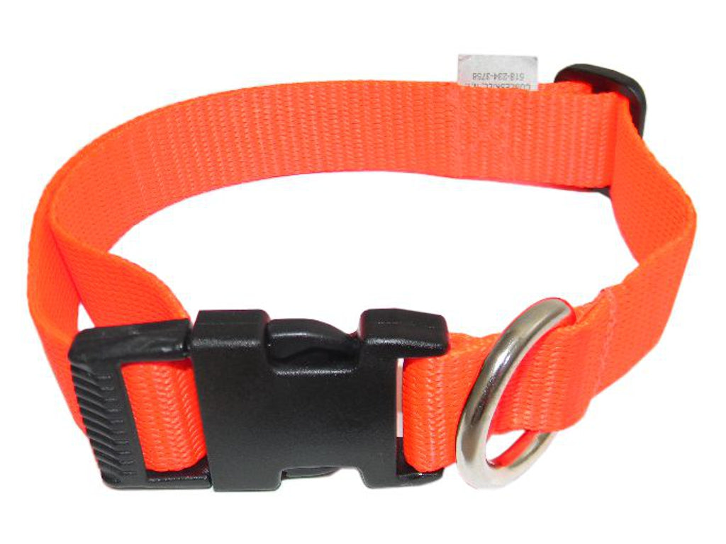 Adjustable Puppy Collar, DD696