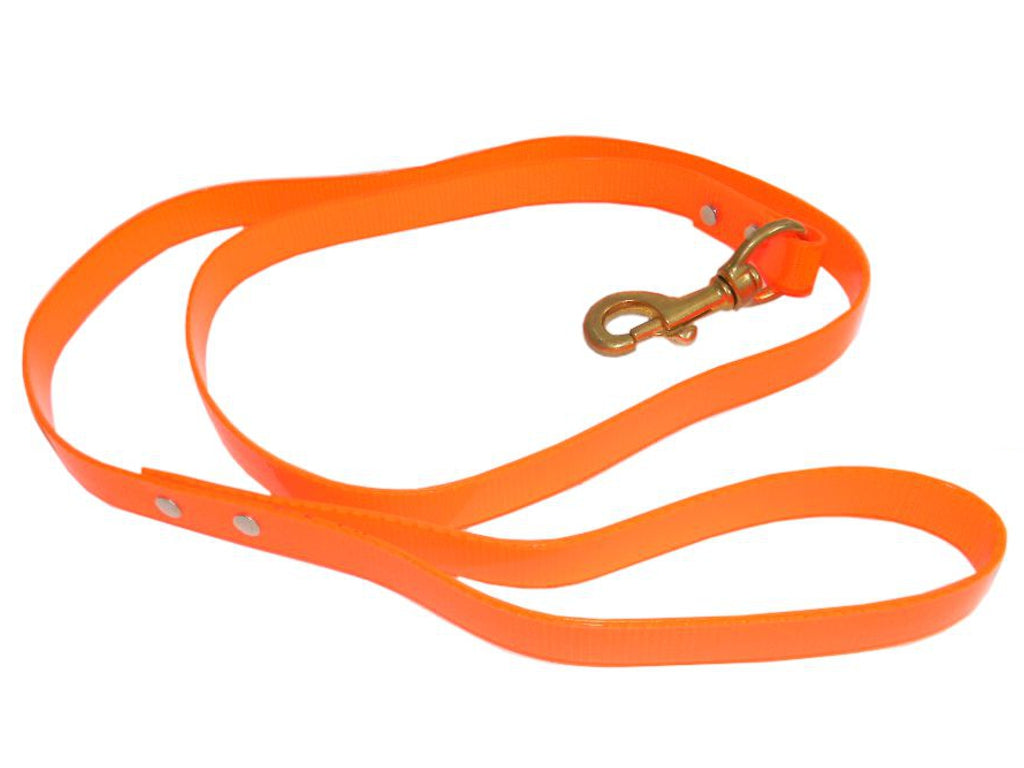 Biothane Dog Lead, DD699