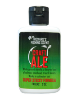 Craft Ale Fishing Scent
