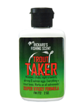 Trout Taker Fishing Scent