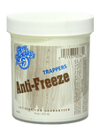 Trappers Antifreeze Powder, HD362