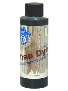 Liquid Logwood Trap Dye, HD367