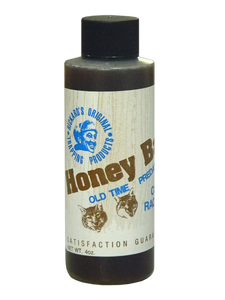 Honey Bait, 4 oz. LC265