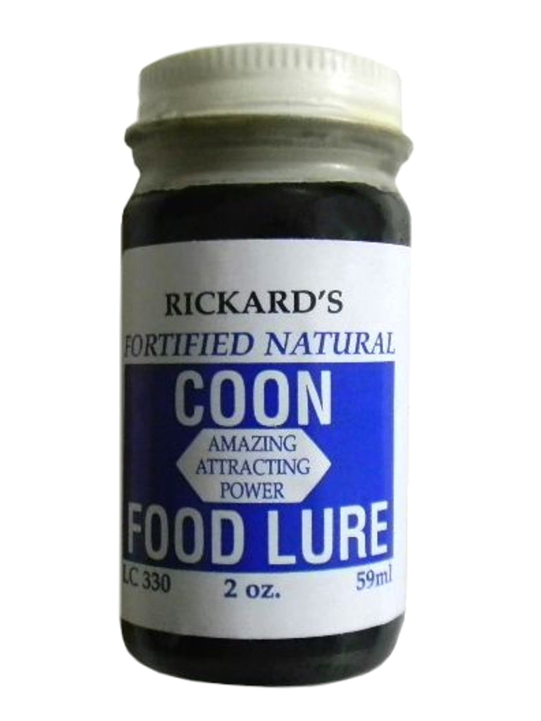 Coon Food Lure, LC330