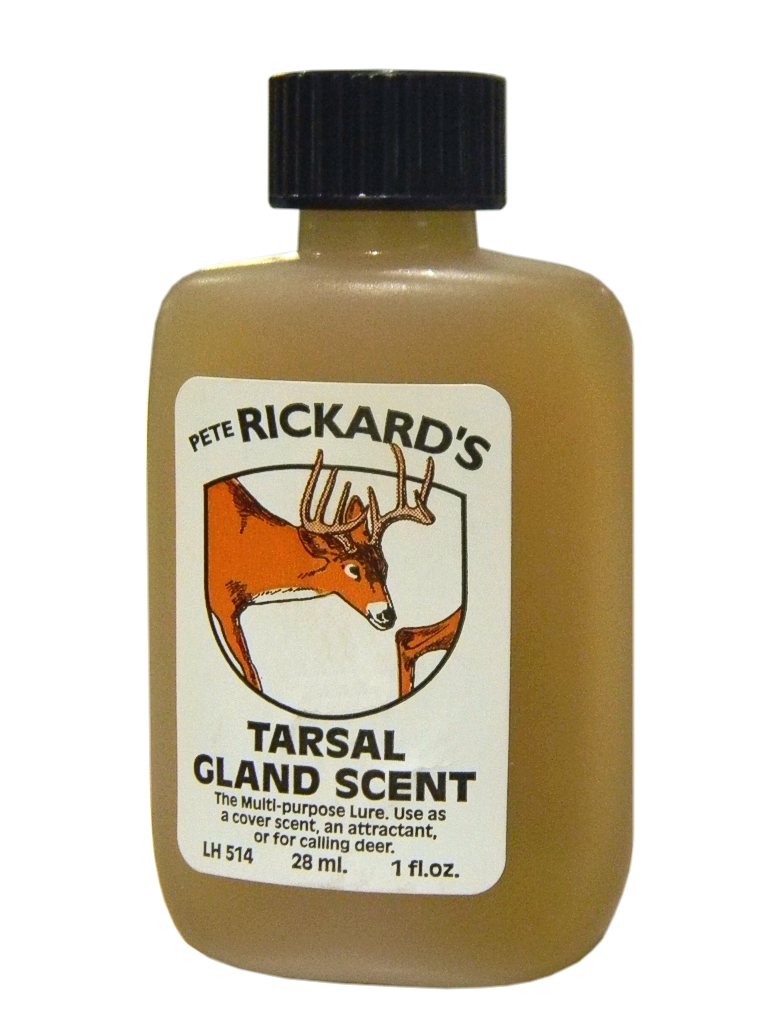 Tarsal Gland, 1-1/4 oz.