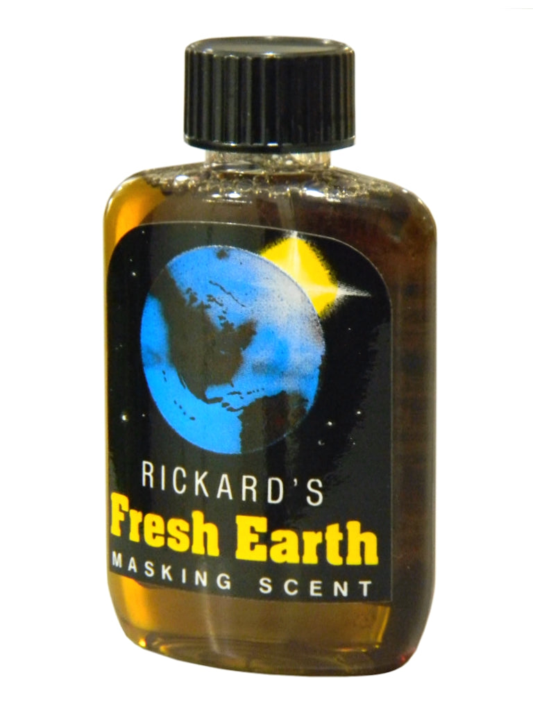 Fresh Earth