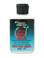 Easy Eel Salt Water Fishing Scent