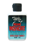 Insane Inshore Salt Water Fishing Scent