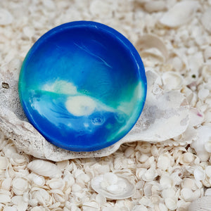 Resin Spoon Rest #19001