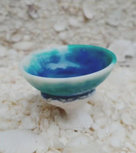 Resin Mini Trinket Dish #5506