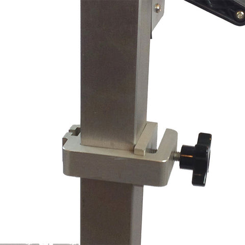 Clamp for Lift Assist Pole