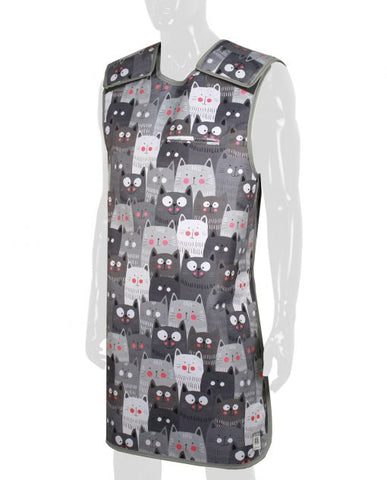 INFAB Surgery Drop Away Apron – SDA