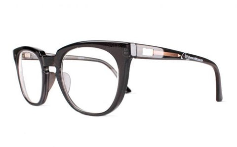INFAB Dylan – Prescription Lead Glasses - 2 Prescription Options -
