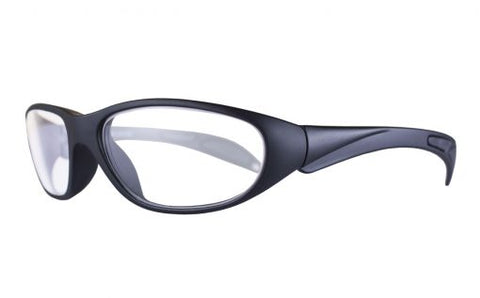 INFAB Nike Incredibles – Medical Safety Glasses - Multiple Colors Options-