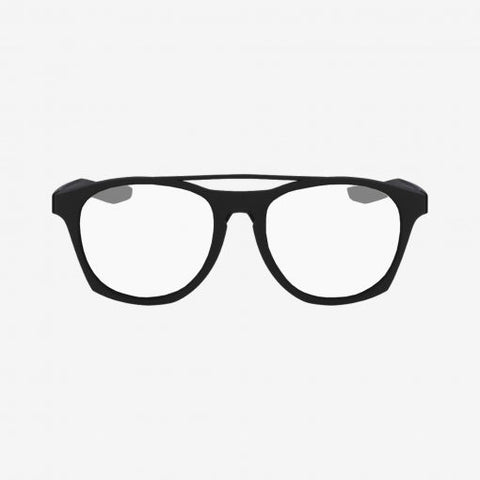 INFAB Nike Current Lead Glasses