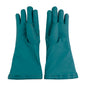 INFAB Revolution Maxi-Flex 5 Finger Lead Gloves - Multiple Color Options - Glove and Outer Covers -