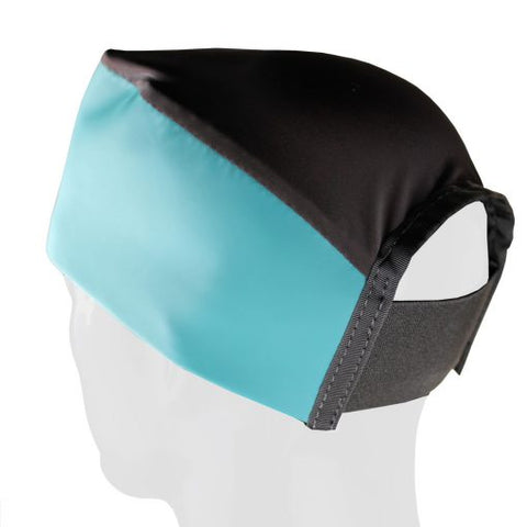 INFAB Revolution Elastic Back Thinking Cap