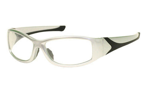 INFAB Zone – Safety Glasses - 3 Color Options -