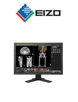 EIZO RADIFORCE MX241W