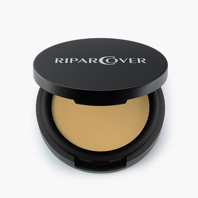 RiparCover Cream (Small Case) - RIPAR Cosmetics
