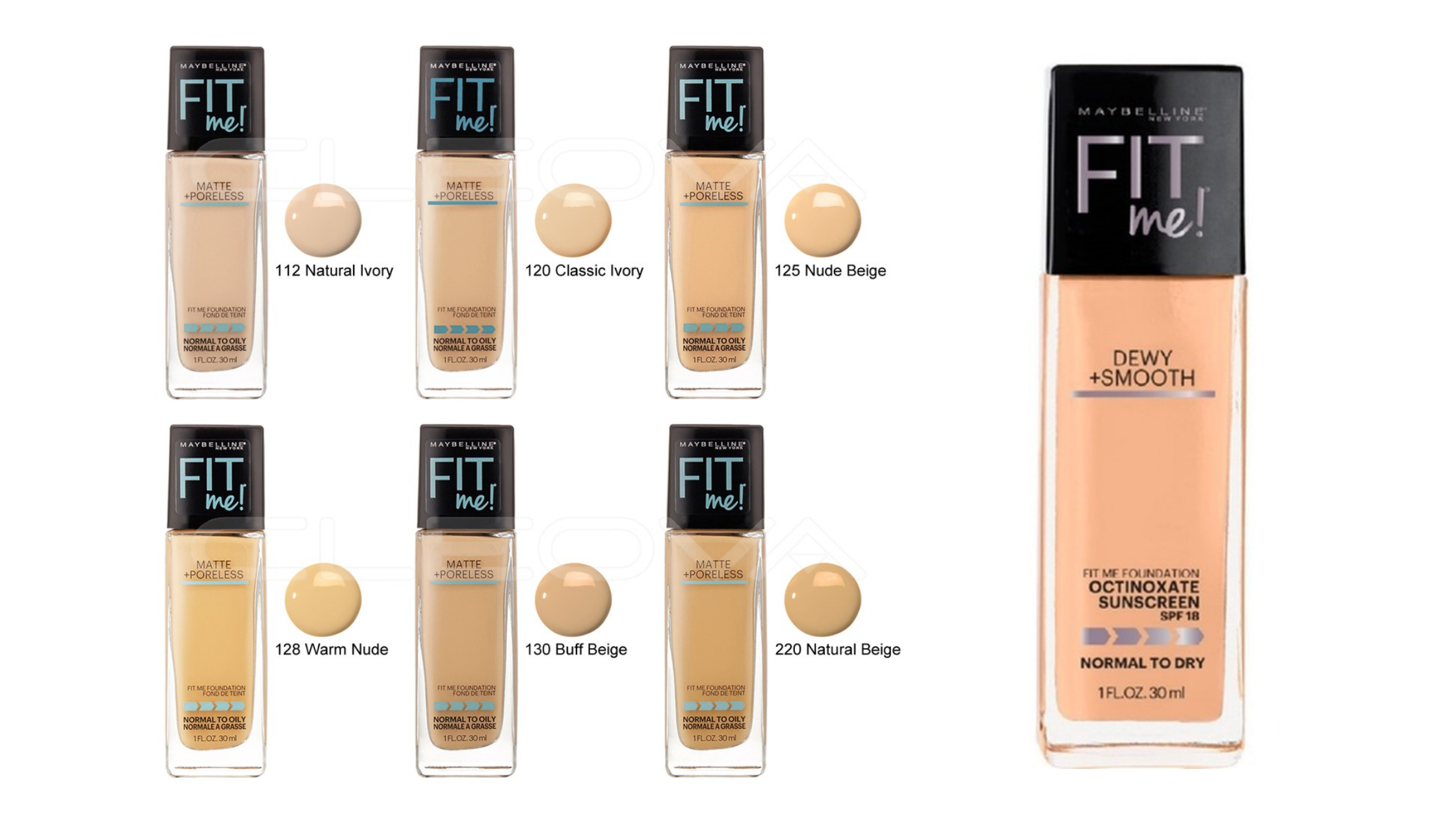maybelline-fit-me-dewy