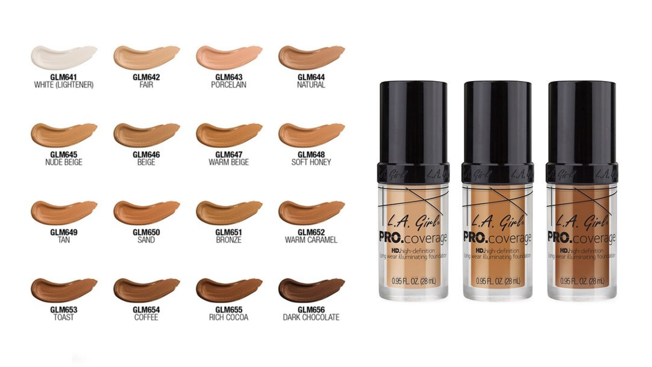 l-a-girl-coverage-foundation