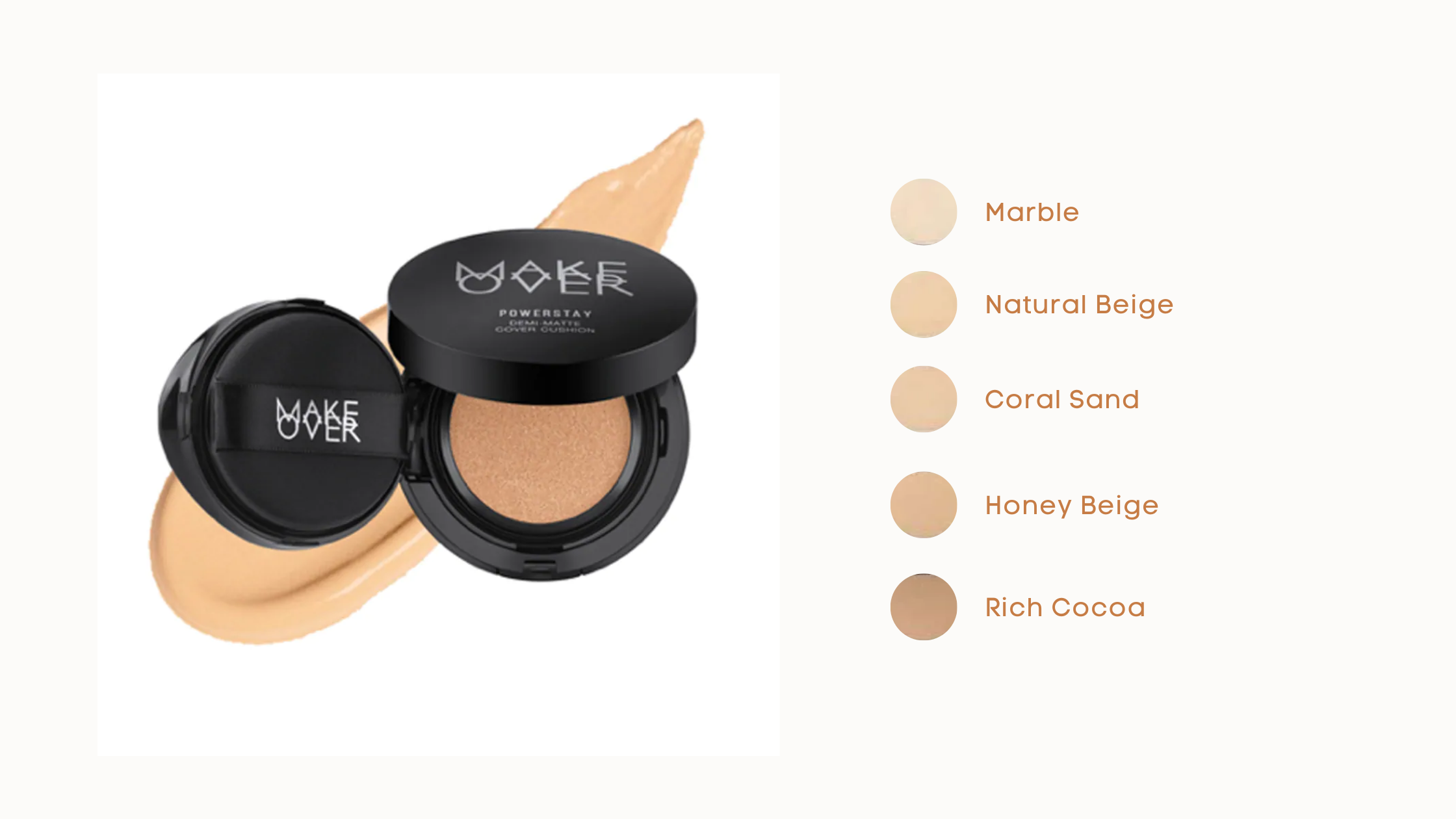 Make-over-powerstay-demi-matte-cover-cushion