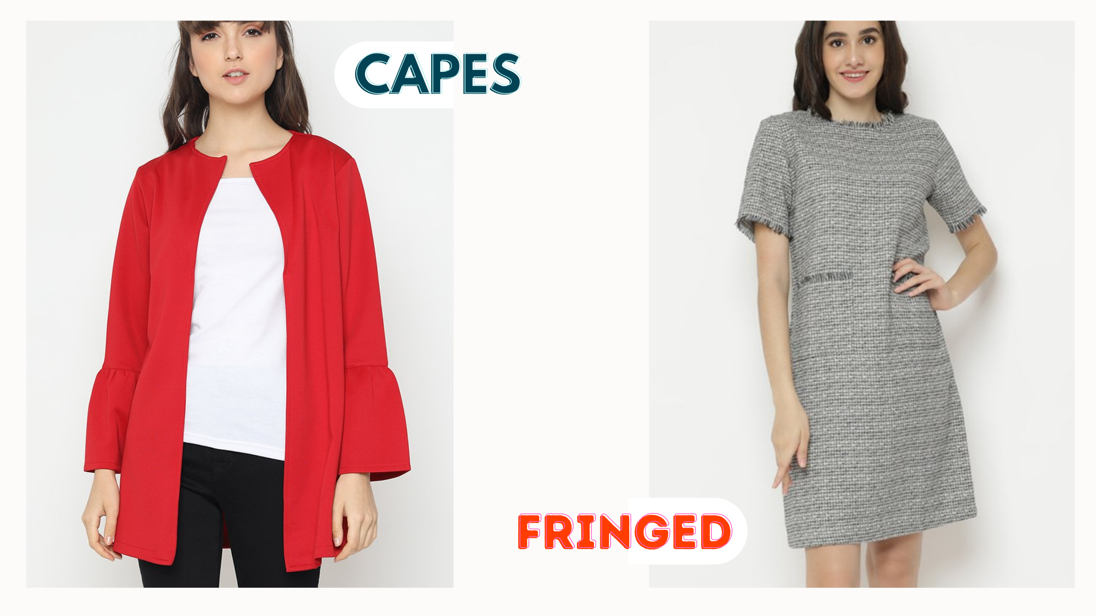 capes-fringed-trend-fashion-2020