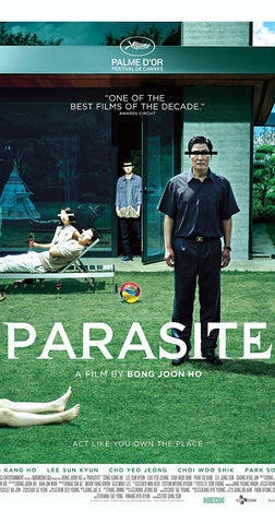 parasite-korea-movie