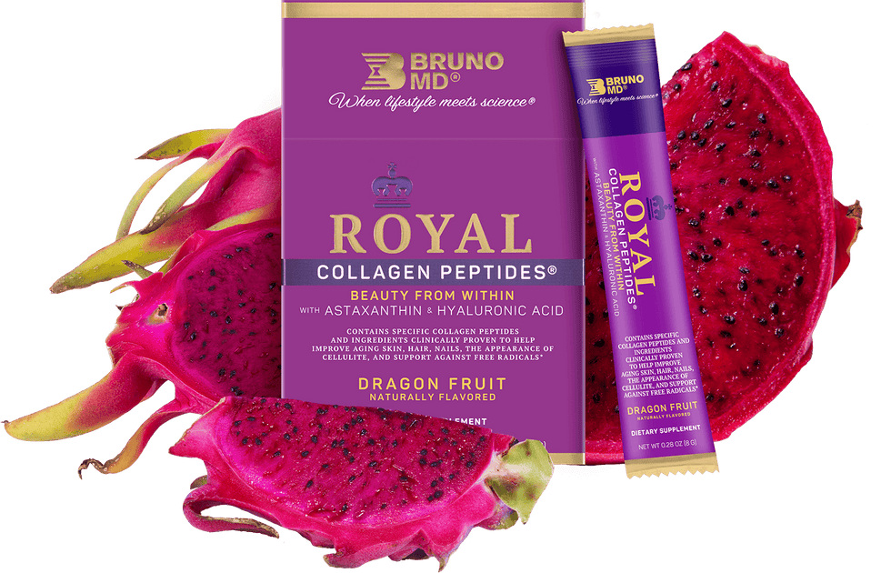 1592222430RCP-Stick-Packs-BFW-Collage-Dragon-Fruit-03small.png
