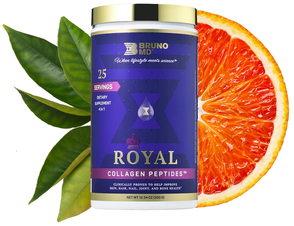 1586771810BrunoMD-Royal-Collagen-Peptides.png