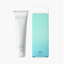 Ecoya Hand Cream 100ml